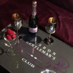 GentlemensClub from Lisboa for adult-clubs