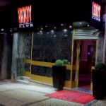 Body Club from Lisboa for adult-clubs