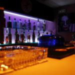 Espaco Vip Club from Estoril for adult-clubs